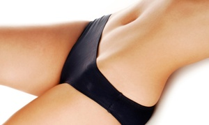 Tranquility Day Spa: One or Two Contouring Body Wraps at Tranquility Day Spa (Up to 68% Off)