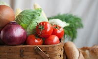 Nutrition and Superfood Online Course from London School of Trends (95% Off)