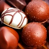 Up to 67% Off Chocolate Class