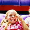 Half Off Kids' Bounce Passes at Fun Factor