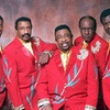 The Temptations Review – Up to 35% Off Soul Concert