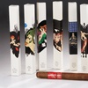 Famous Smoke Erté 7 Deadly Sins 14-Pack of Cigars