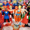 50% Off at Toy and Action Figure Museum