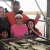 $394 for an All-Inclusive Fishing Trip