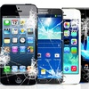 Up to 55% Off iPhone or iPad Repair and Services