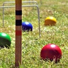 Up to 50% Off Session at Puget Sound Croquet Club