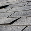 Up to 88% Off Roof Maintenance