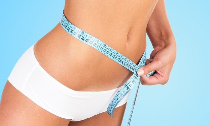 Diet Center Of Union - Union: $159 for $354 Worth of Weight-Loss Program — Diet Center