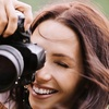 Up to 52% Off Photography Class from Hartcraft NL