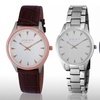 Johan Eric Esbjerg and Helsingør Collection Men's Watches