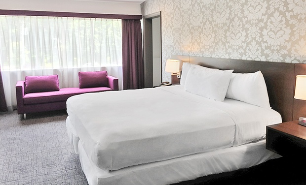 Extended Stay Hotels Yonkers Ny