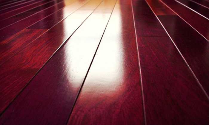National Floors Direct Inc In Boston Groupon