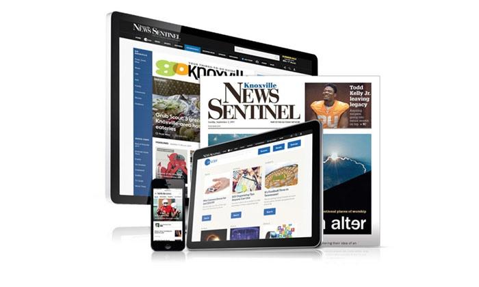 Popular stores for sun-sentinel.com