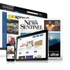 Up to 93% Off Subscription to Knoxville News Sentinel