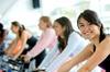 76% Off Gym Membership