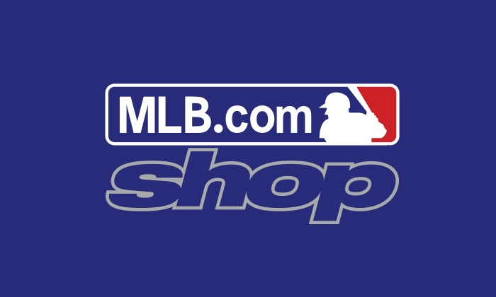 MLB.com Shop: Official Team Merchandise at MLB.com/shop