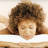 Up to 54% Off at Medicine Massage
