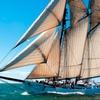 34% Off Sailing Excursion