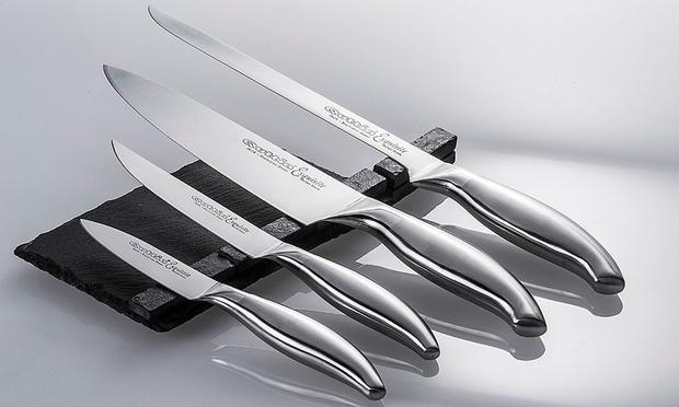 Aiguiseur lectrique couteaux groupon - Aiguiseur de couteau electrique ...