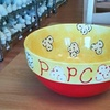 Up to 60% Off at Ladybug Pottery and Parties