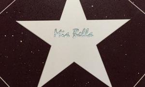 Mia Bella hair studio: Up to 64% Off Condition, Color or Keratin at Mia Bella
