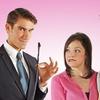 "Gillioz Theatre – Up to 51% Off ""Spank! Harder"""