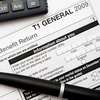 Up to 66% Off Tax Return Preparation
