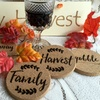 62% Off Custom Coasters from American Laser Crafts