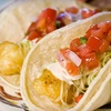 $10 for Mexican at Fuego Tacos and Fuego Cityscape