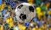 Serie A: Lazio - Cesena