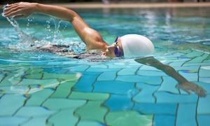 Piscine di Viadana: 10 o 20 ingressi giornalieri in piscina invernale con sauna e idromassaggio da Piscine di Viadana (sconto fino a 69%)