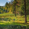Up to 63% Off Golf at The Shattuck Golf Club
