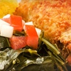 $7 for Southern Food at Daddy D's Suber Soulfood
