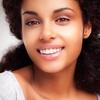 87% Off Teeth-Whitening Kit from Teeth Edge