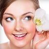 55% Off Facial at Abstract Salon & Spa