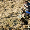 51% All-Day Paintball Package in Richmond