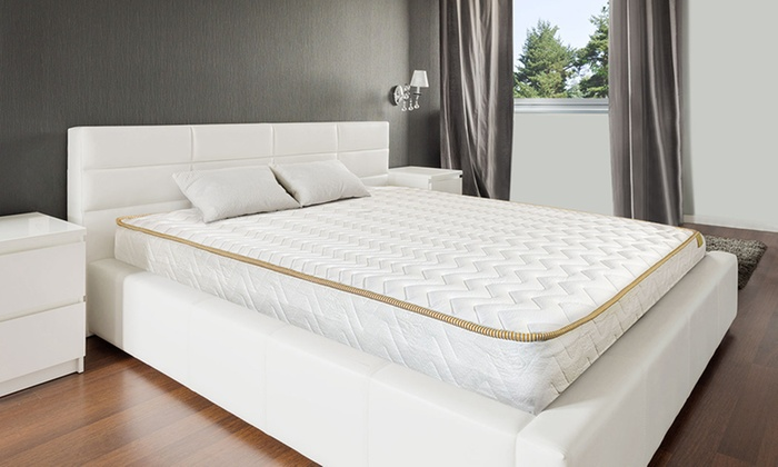 matelas golden m moire de forme groupon shopping. Black Bedroom Furniture Sets. Home Design Ideas