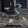 Solé Single-Speed or City Cruiser Bicycles