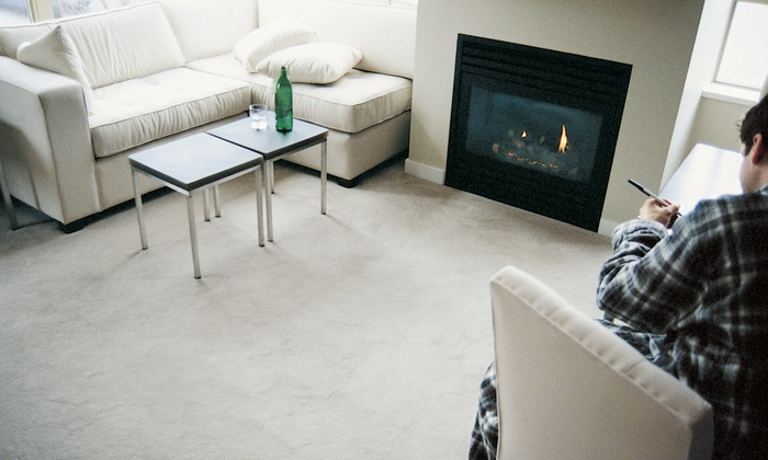 Honor Carpet Cleaning - Jacksonville: Carpet Cleaning for Three or Six Rooms from Honor Carpet Cleaning (Up to 67% Off)