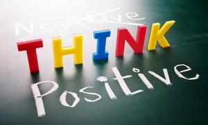 Weelearn: Adopter la pensée positive avec le Pack épanouissement personnel de Weelearn à seulement 19,99 € (87 % de réduction)