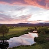 Up to 40% Off at Sunriver Resort in Sunriver, OR