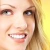 87% Off Dental Exam or Teeth-Whitening
