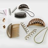 $7 for a Goody Simple Styles Hairstyling Kit