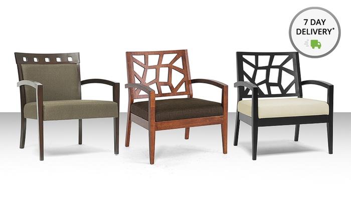 Baxton Studio Modern Lounge Chairs: Baxton Studio Modern Lounge Chairs. Multiple Colors Available. Free Returns.