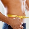 Up to 73% Off Vitamin B12 Fat-Burning Injections