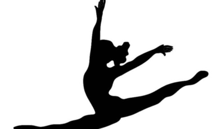 Two Dance Classes from Triple Threat Dance Studio (75% Off)