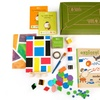 42% Off Creativity Kits for Kids plus Free Delivery