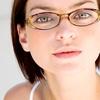 78% Off Eye Exam and Eyewear