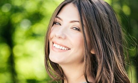 Peeling facial con ácido específico con opción a radiofrecuencia y masaje craneofacial desde 19,95 € en Láser & Estétic