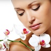 Up to 56% Off Skincare Services in Chesapeake